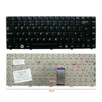 Teclado Samsung Rv410 R420 R423 R425 R428 R429 R430 R431