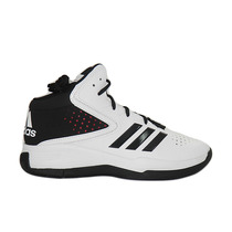 Zapatillas Adidas Básquet Cross