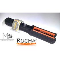 Cepillo Para Plancha De Rucha Professionale Original
