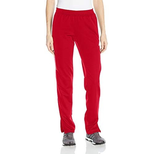 adidas Pantalón De Entrenamiento De Fútbol Femenino Tiro 17 -   45.990 en  Mercado Libre 7674cff7f1f64
