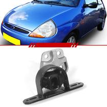 Coxim Do Motor Direito Ford Ka 99 98 97 1999 1998 1997