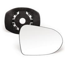 Lente Espelho C/ Base Retrovisor Cobalt 12 13 14 15 16