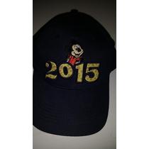 Gorra Mickey Mouse Original