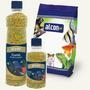 Ração Alimento Para Curiós Bicudo Azulão Alcon Club Saco 5kg