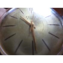 Relógio Poljot A Corda Vintage