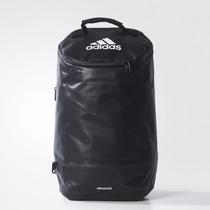 Mochila Adidas De Training Climacool Top