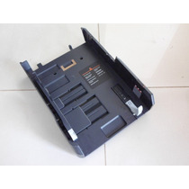 Alimentador Bandeja Papel Impressoras Hp Inkjet 350 Cb009a