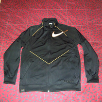 Chamarra Nike Air Force Unica En Mercadolibre 100% Original