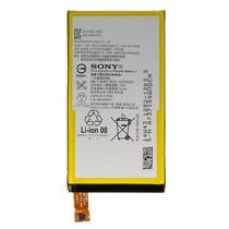 Bateria Sony Xperia C4 E5303 E5306 C4 Dual E5343 Z3 Mini
