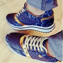 Zapatos Y Calzado Para Dama, Moda Colombiana