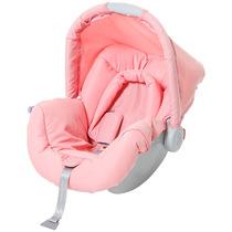 Bebê Conforto Galzerano Piccolina 0 A13kg - Rosa