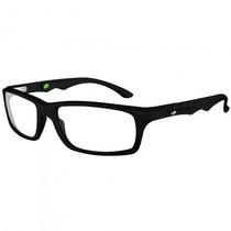 Armação Óculos Grau Mormaii Viper M164211750 - Refinado