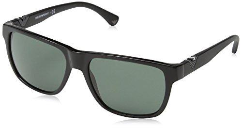 Emporio Armani Ea 4035 Gafas De Sol Para Hombre -   200.000 en ... b9f43d6781ca