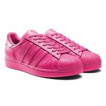 758f10b92dbb zapatillas adidas para mujer mercadolibre colombia