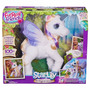 Furreal Friends Starlily Unicornio Mágico Electrónico 2015<br><strong class='ch-price reputation-tooltip-price'>$ 2,499<sup>00</sup></strong>