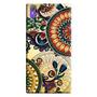 Capa Personalizada Sony Xperia T3 D5102 D5103 D5106 - At57