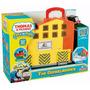 Thomas Tren Take & Play El Taller De Diesel Bunny Toys