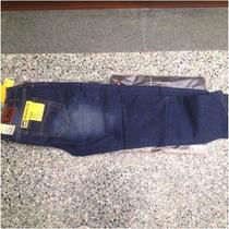 Pantalon Jeans Lee Nuevo Talla 40 Original