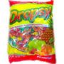 Caramelos Masticables Dropsy 1kilo 500u Aprox La Golosineria