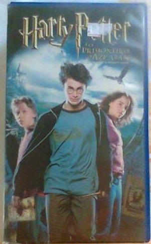 filme harry potter e o prisioneiro de azkaban legendado