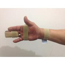 Ferula Para Dedos Centrales