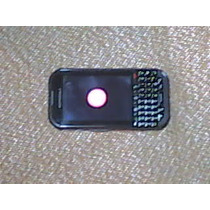 Nextel Motorola Titanium Acepto Cambios