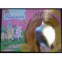 Libro Coleccion Reina Hadas Y Princesas Ed Barcel Baires