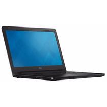 Notebook Dell Inspiron 14 3452 N3050 4gb 1tb Windows 10 Hdmi