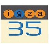 Desarrollo Igza35, Departamentos En Venta En Tlalnepantla