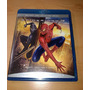 Spiderman 3. Bluray.original
