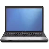 Repuestos Originales Para Laptop Compaq Cq50
