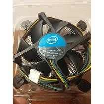 Cooler Box I3 I5 1155 1156 3.5 Fan