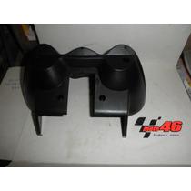 Carcaza Tablero Honda Twister 250 Inferior