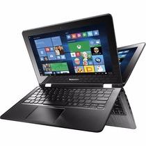 Lenovo - Flex 3 2-in-1 11.6 Touch-screen 2gb + 32gb + Nueva
