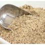 Harina Almendras Reposteria Macarons