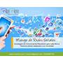 Manejo De Redes Sociales / Social Media Manager