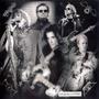 Aerosmith Cd Doble O Yeah Ultimate Hits Original Nuevo