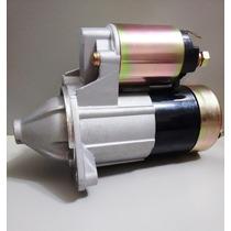 Motor De Arranque (partida) Pajero Tr4 4g93 (8t) 12v