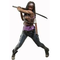 Michonne - The Walking Dead - Macfarlane Original