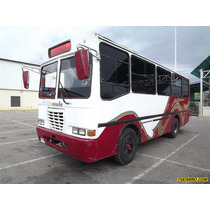 Autobuses Autogago