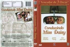 gratis filme conduzindo miss daisy dublado