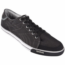 Zapatillas Reebok Berlin Cvs