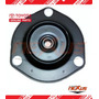 Base Frontal Amortiguador Camry Original Toyota 48609-33190