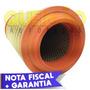 8500e-Tronic 8500 9200E- MEC 9200 Furgovan 6000