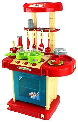 Juegos De S Cocina | Gt Super Cocina Para Ninos Kid Juegos De Fantasia De Cocina