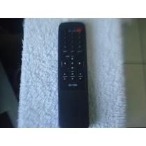 Controle Remoto De Antenatecsat T3000/gc7305
