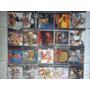 Vendo Mi Coleccion Juegos Neogeo Cd Leer Loop123