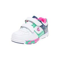 Charly - Tenis Skate - Blanco - 1061297 Ss15