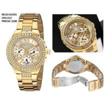 Relojes Guess 100% Originales Mujer. En Caja. Gran Oferta
