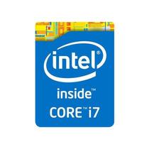 Intel Core I7 4790s Procesador